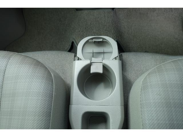 DX ハイルーフ キーレス Wエアバッグ エアコン パワーステアリング ライトレベライザー 両側スライドドア ラジオ(8枚目)