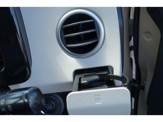 S CDステレオ Wエアバック ABS スマートキー プッシュスタート ETC ベンチシート アイドリングストップ 電動格納ドアミラー 盗難防止システム 衝突安全ボディ(9枚目)