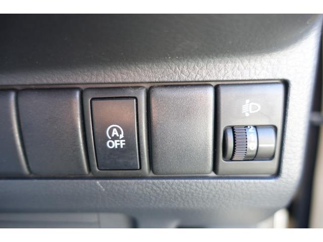 S CDステレオ Wエアバック ABS スマートキー プッシュスタート ETC ベンチシート アイドリングストップ 電動格納ドアミラー 盗難防止システム 衝突安全ボディ(14枚目)