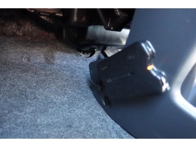 S CDステレオ Wエアバック ABS スマートキー プッシュスタート ETC ベンチシート アイドリングストップ 電動格納ドアミラー 盗難防止システム 衝突安全ボディ(15枚目)