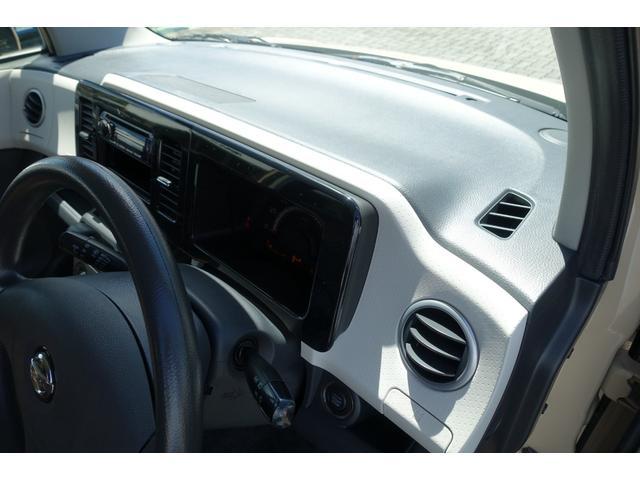 S CDステレオ Wエアバック ABS スマートキー プッシュスタート ETC ベンチシート アイドリングストップ 電動格納ドアミラー 盗難防止システム 衝突安全ボディ(23枚目)