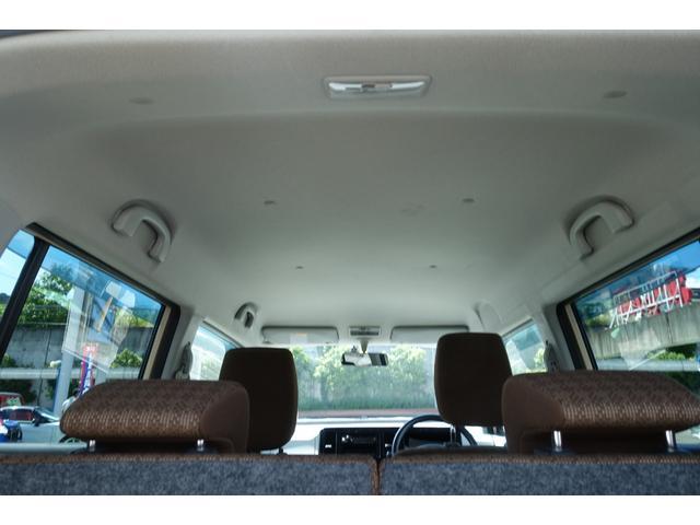 S CDステレオ Wエアバック ABS スマートキー プッシュスタート ETC ベンチシート アイドリングストップ 電動格納ドアミラー 盗難防止システム 衝突安全ボディ(29枚目)