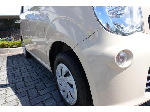 S CDステレオ Wエアバック ABS スマートキー プッシュスタート ETC ベンチシート アイドリングストップ 電動格納ドアミラー 盗難防止システム 衝突安全ボディ(45枚目)