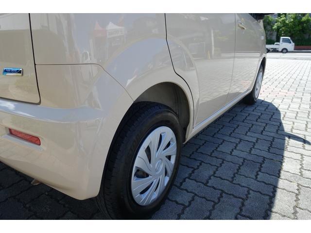 S CDステレオ Wエアバック ABS スマートキー プッシュスタート ETC ベンチシート アイドリングストップ 電動格納ドアミラー 盗難防止システム 衝突安全ボディ(46枚目)