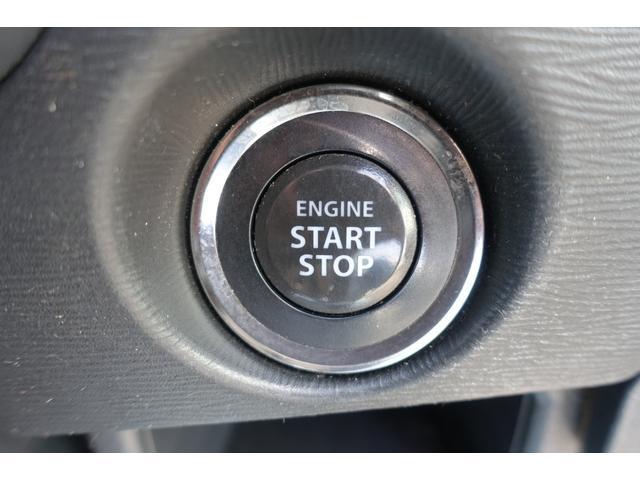 X レーダーブレーキサポート アイドリングストップ スマートキー プッシュスタート 運転席シートヒーター フォグランプ オートライト 純正CDステレオ USB入力端子 Wエアバック ABS 横滑り防止(11枚目)