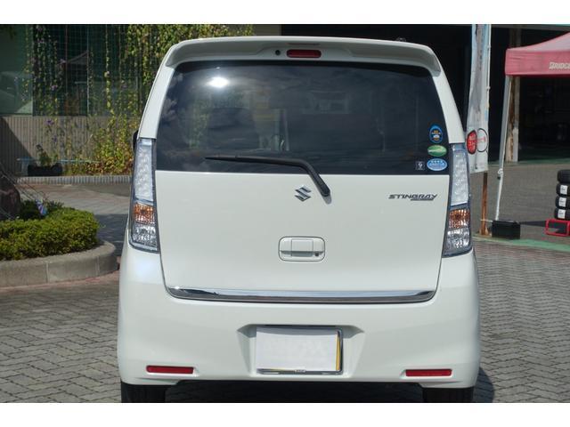 X レーダーブレーキサポート アイドリングストップ スマートキー プッシュスタート 運転席シートヒーター フォグランプ オートライト 純正CDステレオ USB入力端子 Wエアバック ABS 横滑り防止(39枚目)