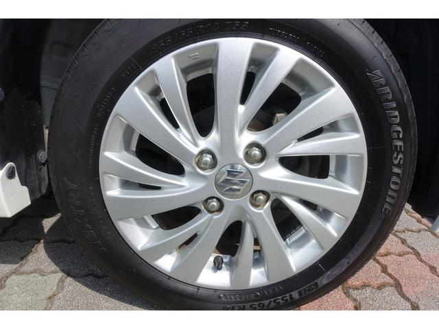 X レーダーブレーキサポート アイドリングストップ スマートキー プッシュスタート 運転席シートヒーター フォグランプ オートライト 純正CDステレオ USB入力端子 Wエアバック ABS 横滑り防止(43枚目)