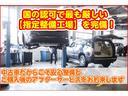 DX ハイルーフ キーレス Wエアバッグ エアコン パワーステアリング ライトレベライザー 両側スライドドア ラジオ(13枚目)