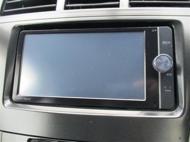 SDナビフルセグTV,DVD再生機能も付いています!