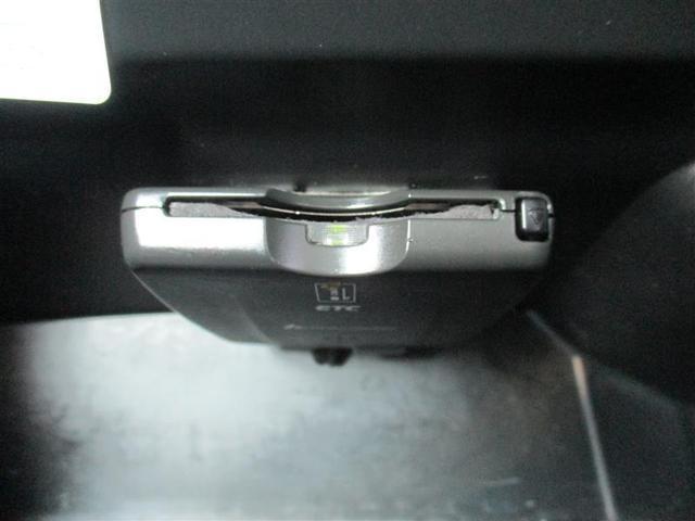 G・ターボAパッケージ HDDナビ バックカメラ ETC(12枚目)
