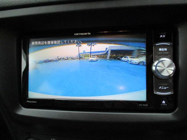 Xi メモリーナビ バックカメラ ETC アルミ LED(6枚目)