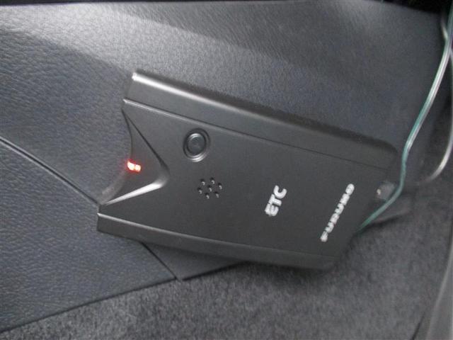 Xi メモリーナビ バックカメラ ETC アルミ LED(12枚目)