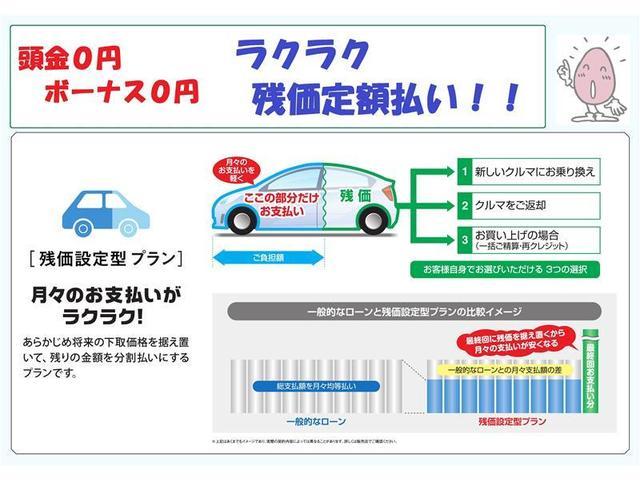 「スズキ」「スペーシアカスタムZ」「コンパクトカー」「岡山県」の中古車4