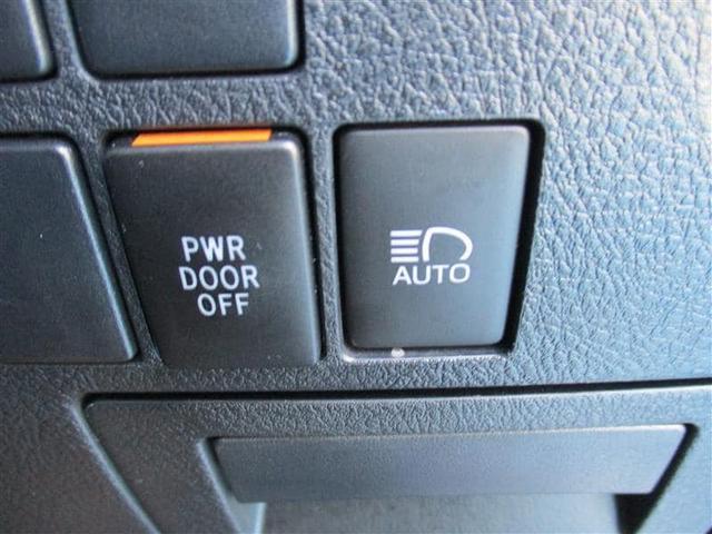 2.5Z Z 衝突被害軽減ブレーキ バックモニター メモリーナビ 両側電動スライドドア オートクルーズコントロール ETC アルミ スマートキー LED(12枚目)