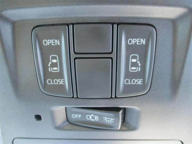 2.5X X 両側電動スライドドア バックモニター メモリーナビ CD LEDヘッドライト アルミ ETC(9枚目)