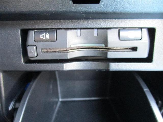 2.5X X 両側電動スライドドア バックモニター メモリーナビ CD LEDヘッドライト アルミ ETC(12枚目)