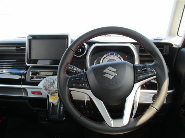 HV 両側電動スライドドア ベンチシート スマートキ- オートクルーズコントロール アルミ(4枚目)