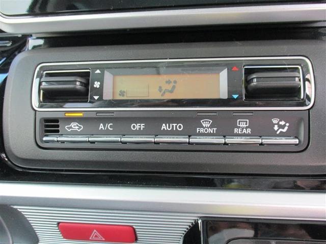 HV 両側電動スライドドア ベンチシート スマートキ- オートクルーズコントロール アルミ(5枚目)