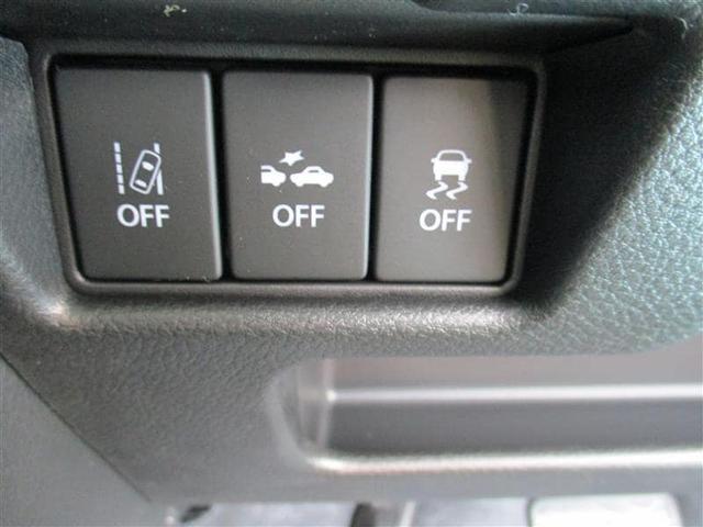 HV 両側電動スライドドア ベンチシート スマートキ- オートクルーズコントロール アルミ(8枚目)