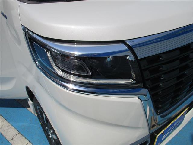 HV 両側電動スライドドア ベンチシート スマートキ- オートクルーズコントロール アルミ(12枚目)