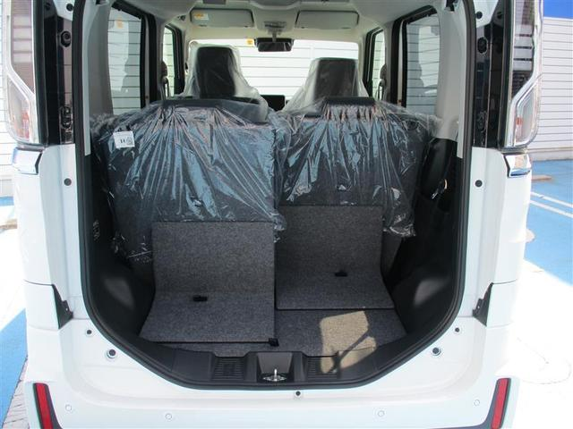 HV 両側電動スライドドア ベンチシート スマートキ- オートクルーズコントロール アルミ(14枚目)