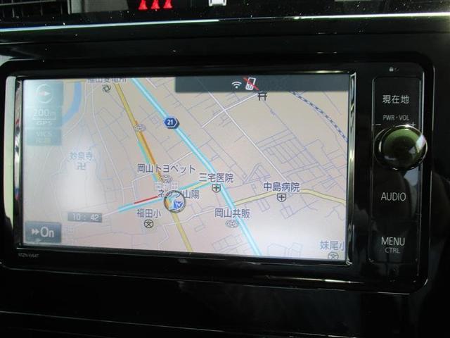 カスタムG S ナビ 衝突被害軽減ブレーキ バックモニター LED 両側電動スライドドア オートクルーズコントロール スマートキー(5枚目)