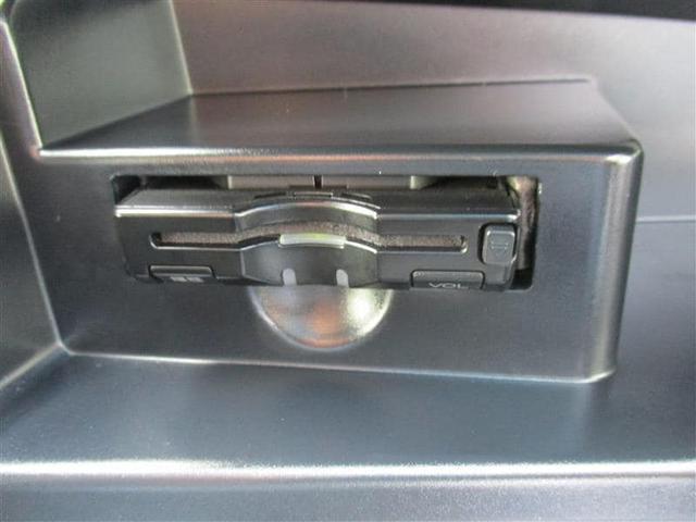 アエラス ナビ バックモニター 両側電動スライドドア フルセグ アルミ ETC(12枚目)