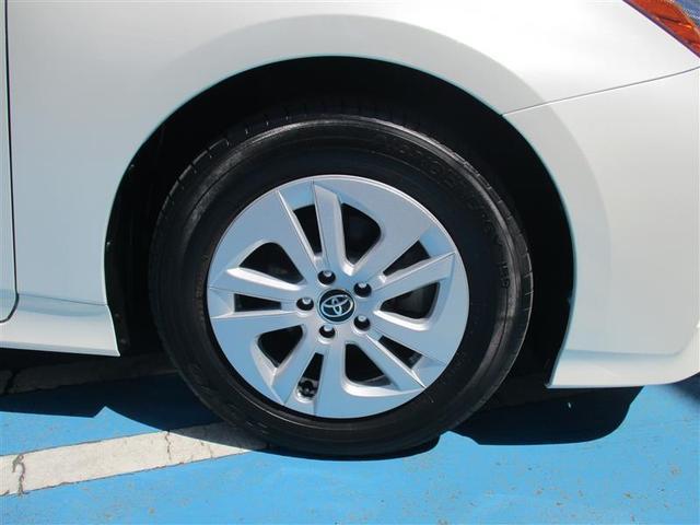 S 衝突被害軽減ブレーキ バックモニター メモリーナビ ETC アルミ スマートキー LEDヘッドライト オートクルーズコントロール(16枚目)