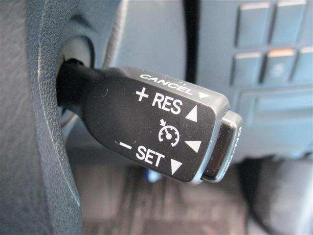 2.5Z Aエディション バックモニター メモリーナビ ETC オートクルーズコントロール 両側電動スライドドア アルミ スマートキー(10枚目)