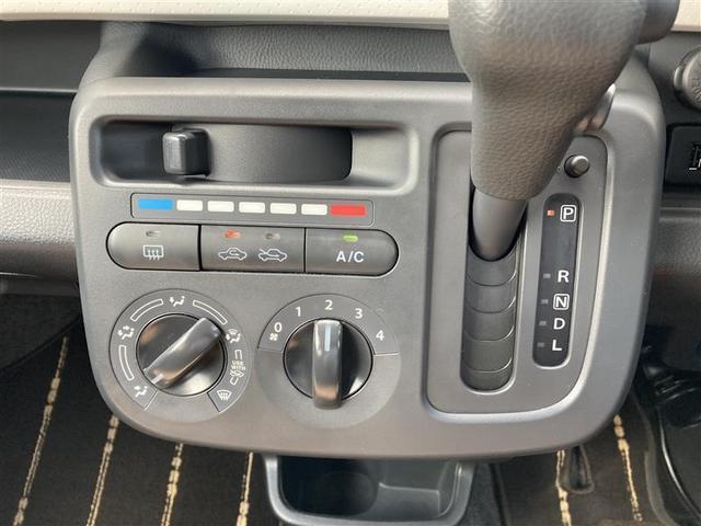 S バックモニター メモリーナビ フルセグ スマートキ- ETC(7枚目)