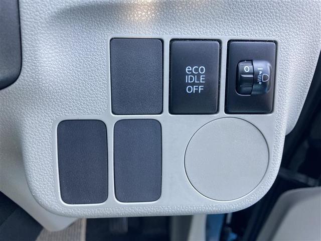L 点検記録簿 CD再生装置 デュアルエアバッグ ABS(7枚目)