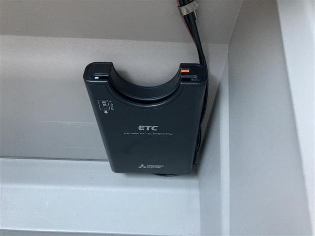X Gパッケージ 衝突被害軽減ブレーキ スマートキ- ETC アルミ CD(8枚目)