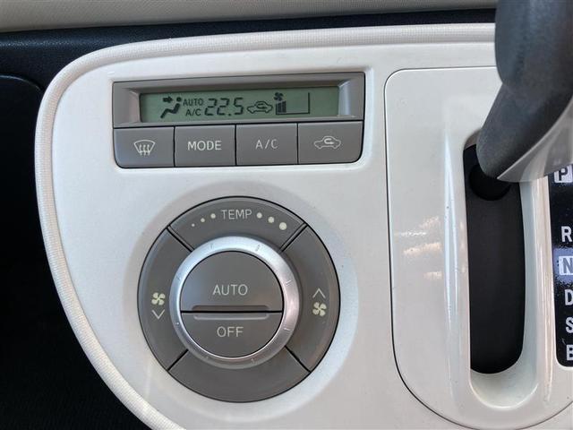ココアX スマートキ- イモビライザー CD再生装置 ABS(6枚目)