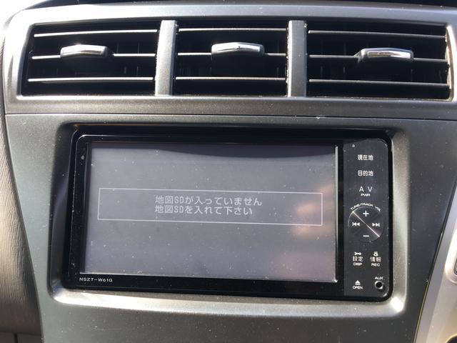 Sツーリングセレクション ナビ TV AW18インチ(17枚目)
