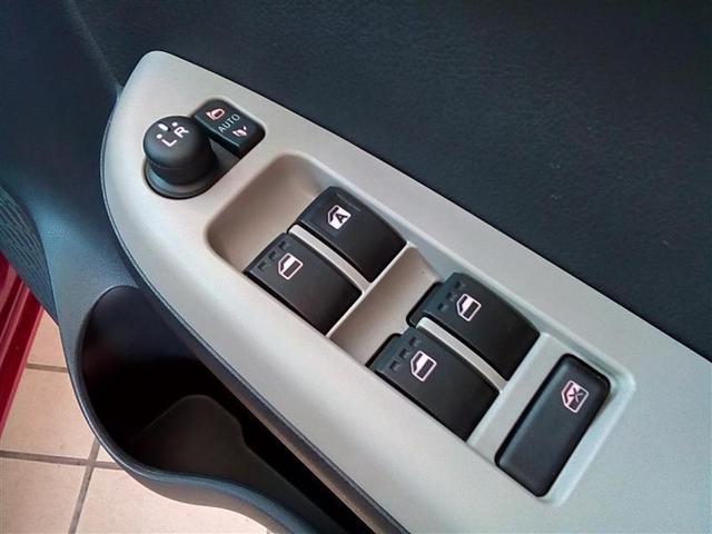 モーダ S USB端子 ミュージックプレイヤー接続可 衝突被害軽減システム LEDヘッドランプ アイドリングストップ(17枚目)