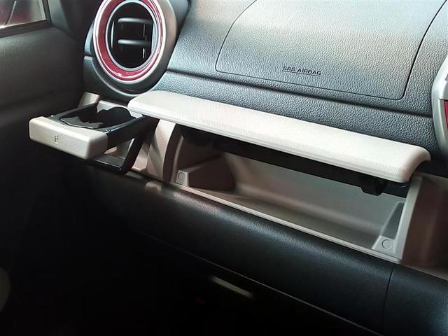 モーダ S USB端子 ミュージックプレイヤー接続可 衝突被害軽減システム LEDヘッドランプ アイドリングストップ(19枚目)