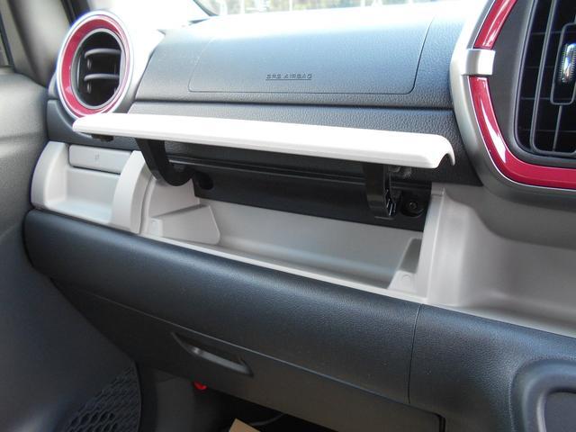モーダ S USB端子 ミュージックプレイヤー接続可 衝突被害軽減システム LEDヘッドランプ アイドリングストップ(44枚目)