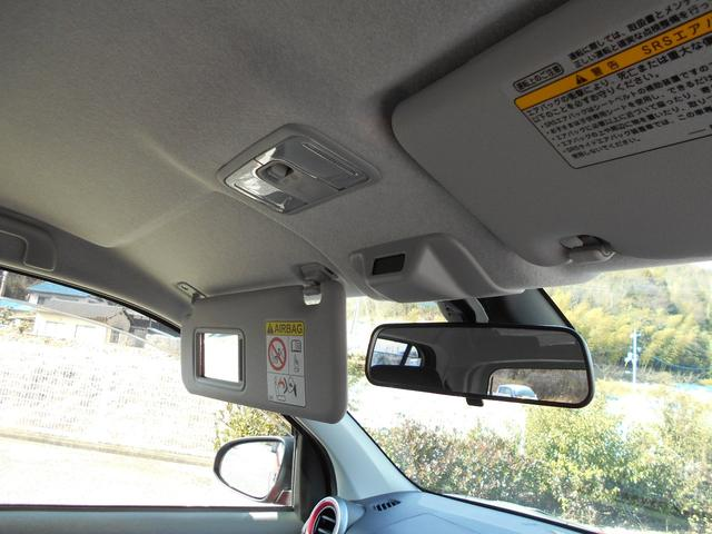 モーダ S USB端子 ミュージックプレイヤー接続可 衝突被害軽減システム LEDヘッドランプ アイドリングストップ(48枚目)