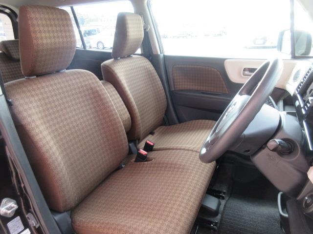 ティーバリュー車とは中古車に対する3つの「不安」を「安心」に変える、トヨタ販売店のU-CARブランドです!