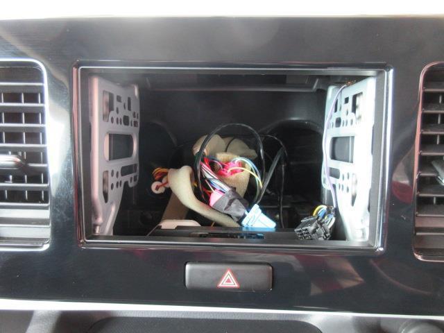 ☆ティーバリュー安心3 ロングラン保証付き☆メーカー・年式問わず、走行距離無制限・一年間の無料保証。全国約5,000箇所のトヨタテクノショップで保証修理可能なので、旅先でのトラブルでも安心です!