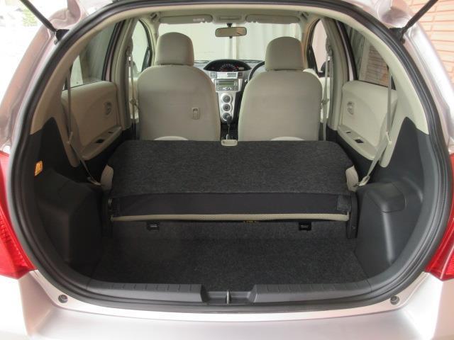 ☆ティーバリュー安心2 車両検査証明書付き☆トヨタ認定車両検査員の目で厳しくチェック。わずかなキズも車両検査証明書にしてお見せしています。