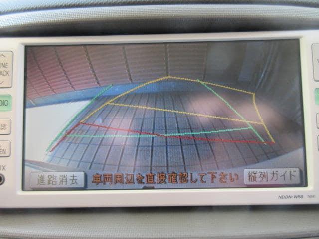 Xリミテッド DVDナビ キーレスエントリー ワンオーナー(14枚目)