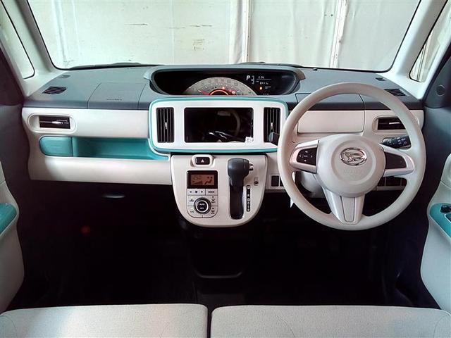 トヨタの中古車は、中古車に対する3つの「不安」を「安心」に変える。清潔&快適のU-Carをご提供致します。