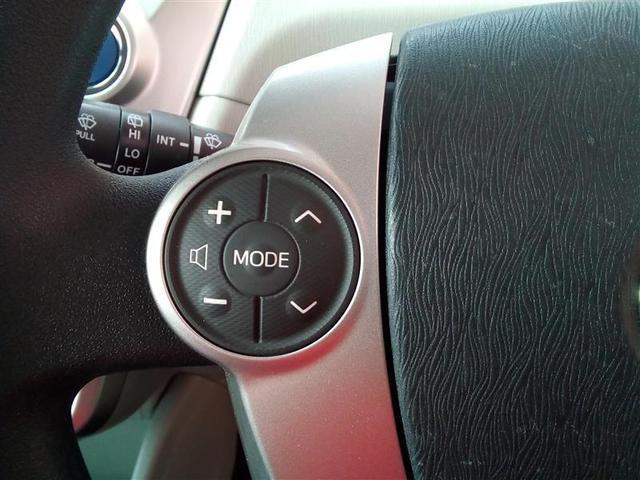 S ワンセグ メモリーナビ Bluetooth接続機能 ミュージックプレイヤー接続可 バックカメラ ETC ドライブレコ-ダ- ワンオーナー(19枚目)