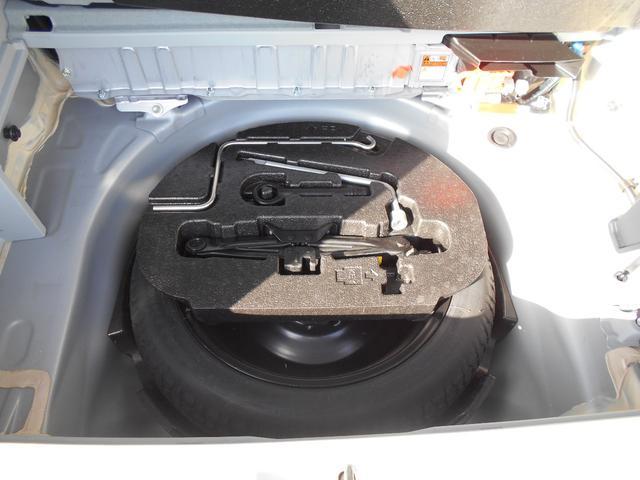 S ワンセグ メモリーナビ Bluetooth接続機能 ミュージックプレイヤー接続可 バックカメラ ETC ドライブレコ-ダ- ワンオーナー(33枚目)