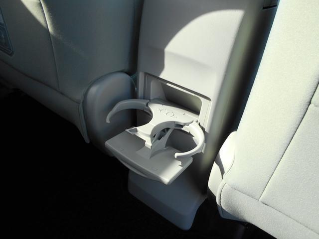 S ワンセグ メモリーナビ Bluetooth接続機能 ミュージックプレイヤー接続可 バックカメラ ETC ドライブレコ-ダ- ワンオーナー(35枚目)