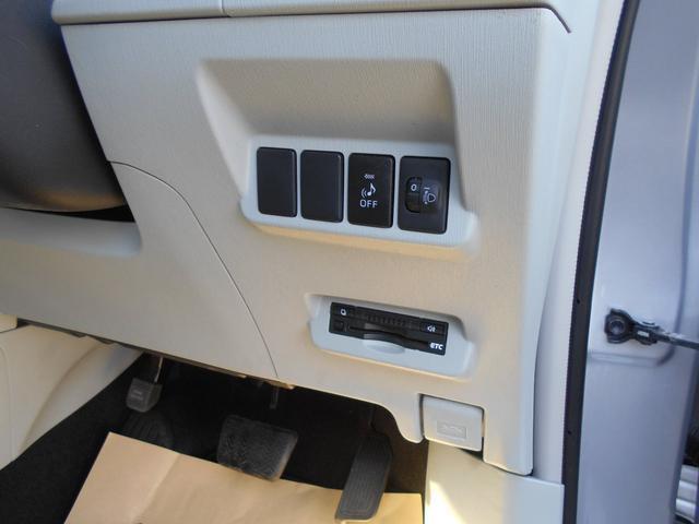 S ワンセグ メモリーナビ Bluetooth接続機能 ミュージックプレイヤー接続可 バックカメラ ETC ドライブレコ-ダ- ワンオーナー(36枚目)