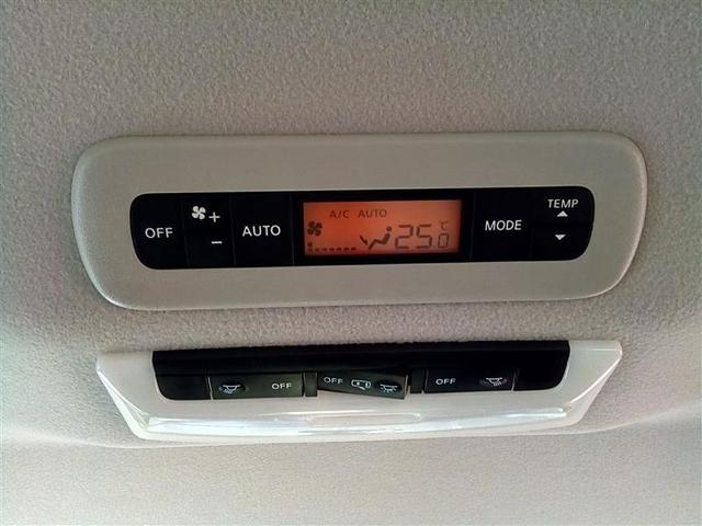 ハイウェイスター Vセレクション フルセグ メモリーナビ DVD再生 Bluetooth ミュージックプレイヤー接続可 バックカメラ 衝突被害軽減システム ETC ドラレコ 両側電動スライド LEDヘッドランプ 8人乗り 3列シート(18枚目)