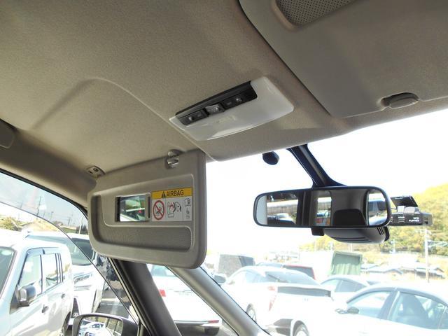 ハイウェイスター Vセレクション フルセグ メモリーナビ DVD再生 Bluetooth ミュージックプレイヤー接続可 バックカメラ 衝突被害軽減システム ETC ドラレコ 両側電動スライド LEDヘッドランプ 8人乗り 3列シート(50枚目)