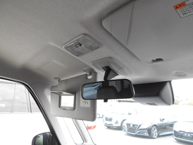 カスタムG-T 衝突被害軽減システム 両側電動スライド LEDヘッドランプ ウオークスルー ワンオーナー アイドリングストップ シ-トヒ-タ-(50枚目)